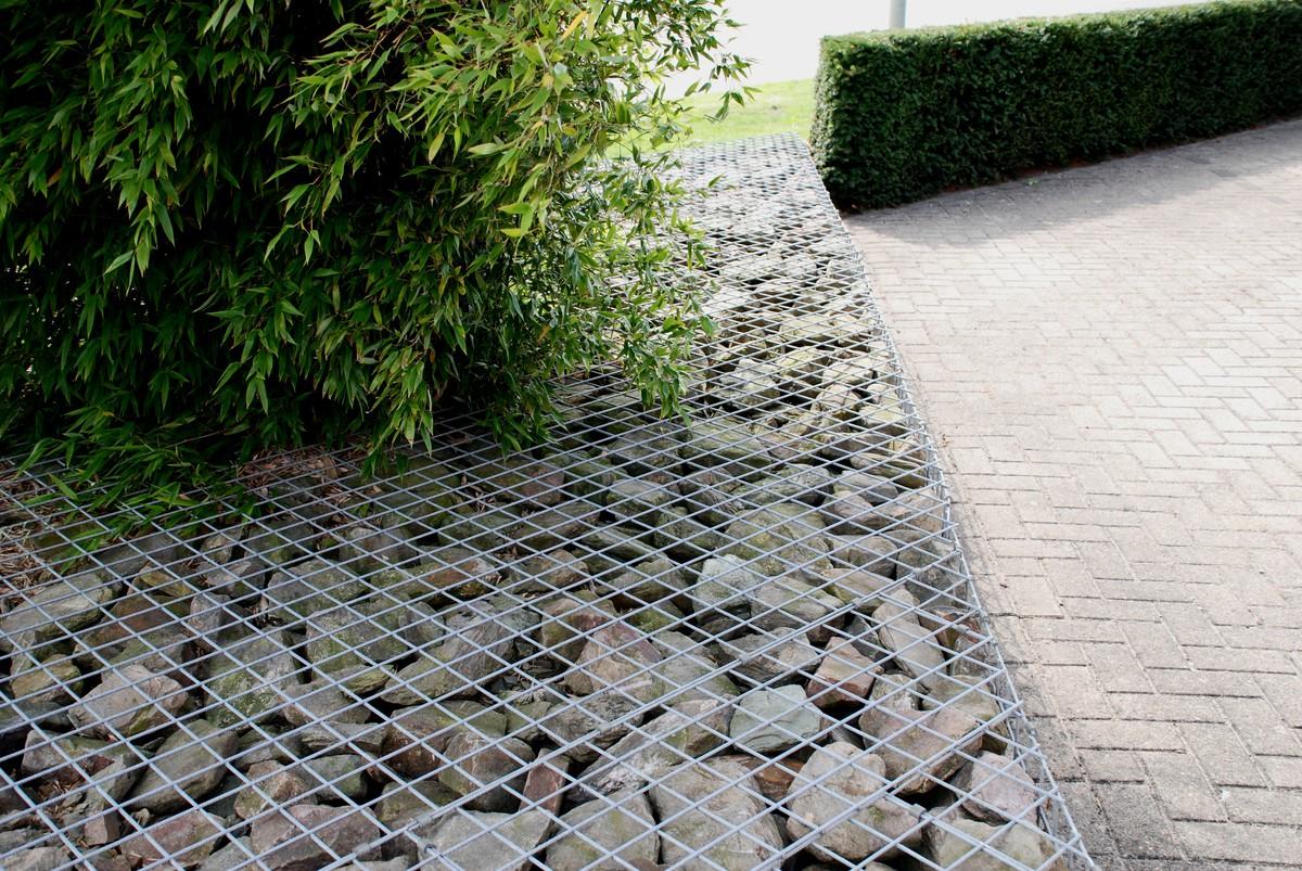 2009-09-05-oosterhout-18