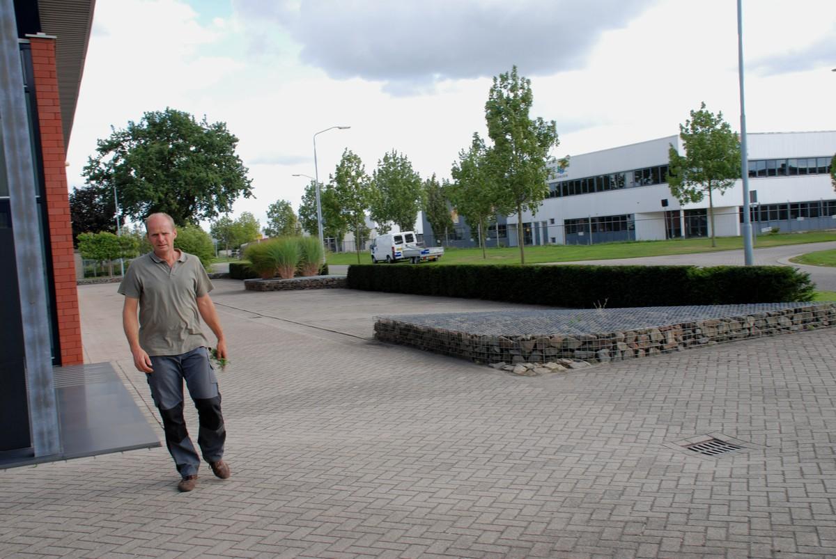 2009-09-05-oosterhout-26