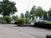 2009-09-05-oosterhout-22