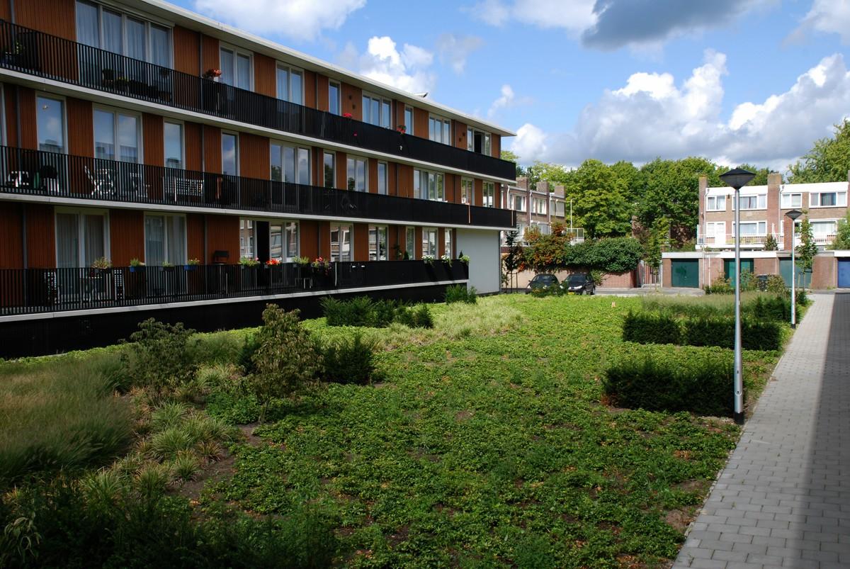 2009-09-05-tilburg-4